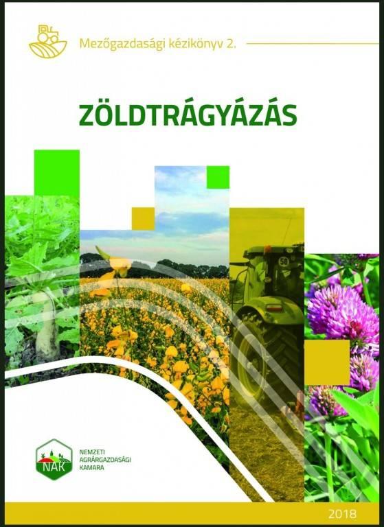 zoldtragyazas_online_oldal_01